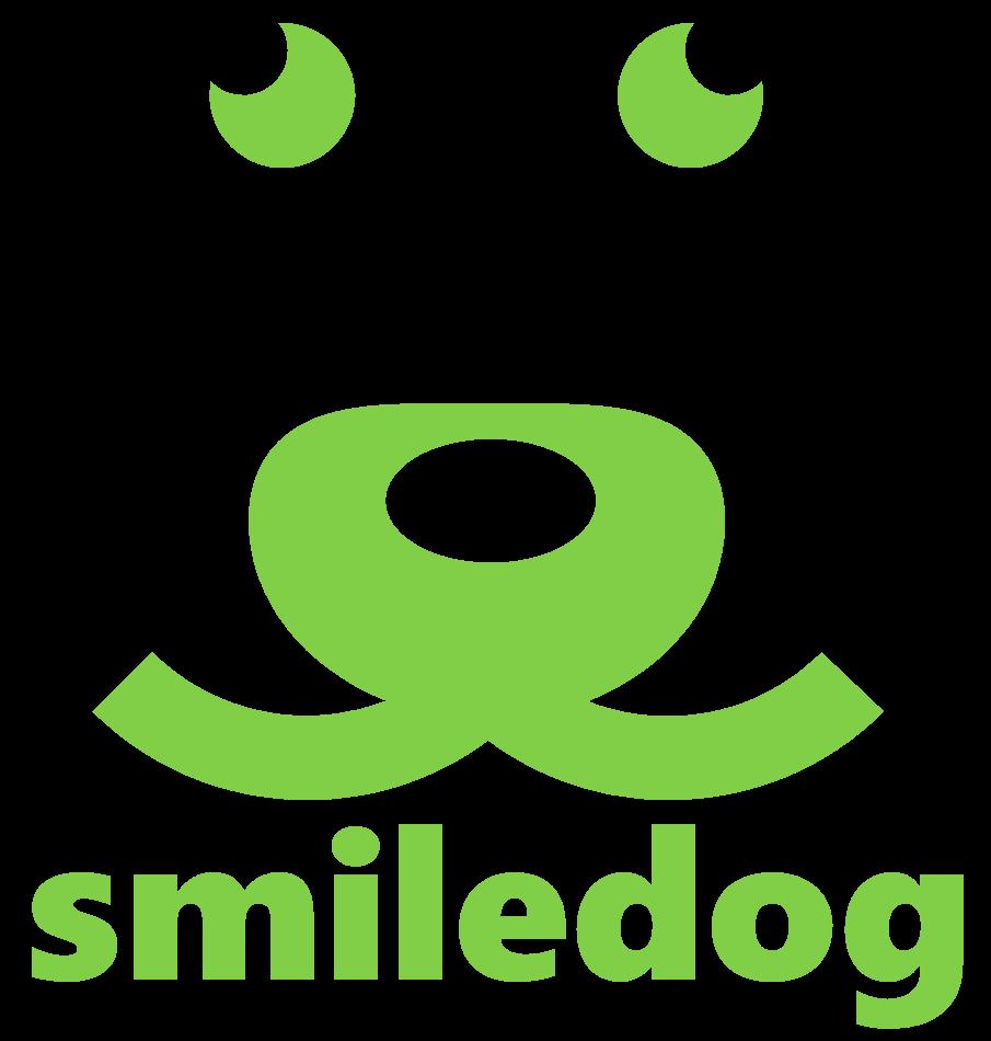 Smiledog - Cães Terapeutas